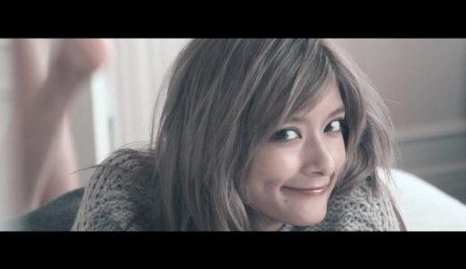 ローラとインスタグラム♡:NYLONJAPAN1月号表紙撮影オフショットムービー☆