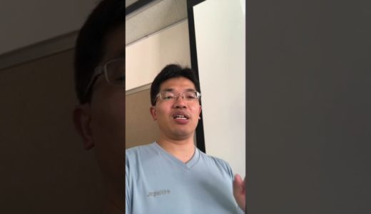 沖縄の那覇市で行ったインスタグラム講座でInstagramライブ配信