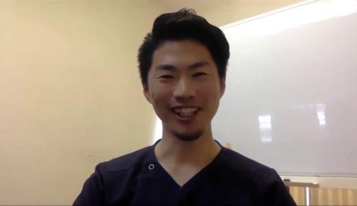 【SNS集客】インスタグラム初期設定の方法解説